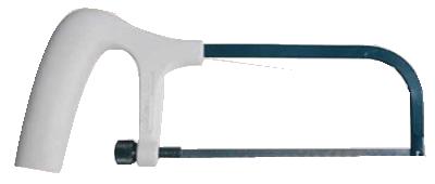 Junior hacksaw frames hacksaw frames magicuttools pistol grip junior saw frame jbh004 greentooth Choice Image
